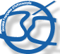 http://gadea-orthopedie.fr/wp-content/uploads/2018/01/logo-société-Francophone-darthroscopie.png